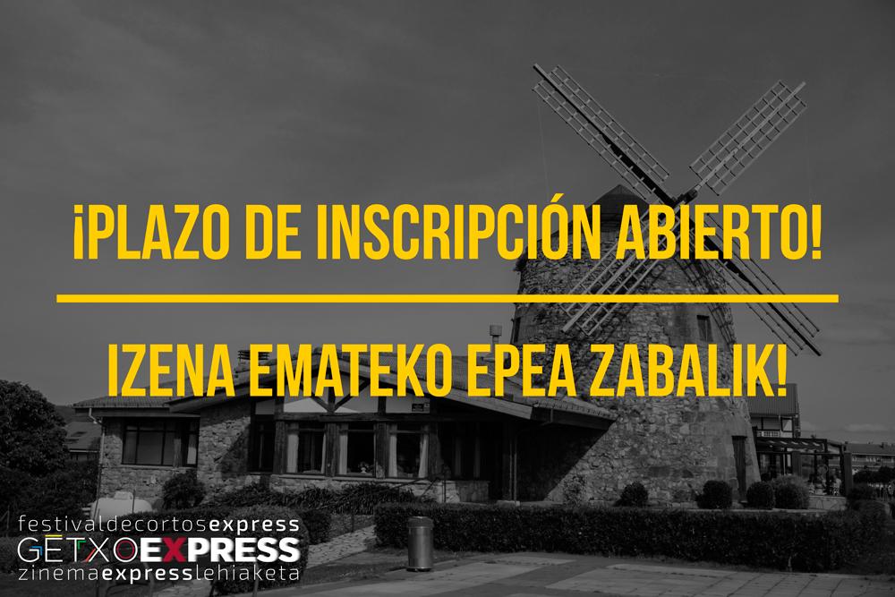 bannerPlazo_abierto