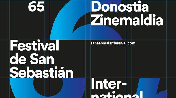 65 EDICIÓN FESTIVAL DE CINE DE SAN SEBASTIAN - GETXOEXPRESS