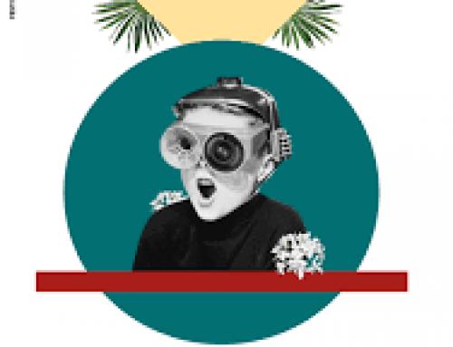 FESTIVAL DE MÁLAGA 2018