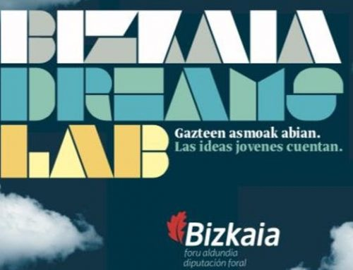 BIZKAIA DREAMS LAB